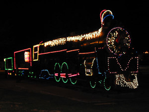Train_lights