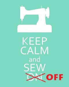 sew_off